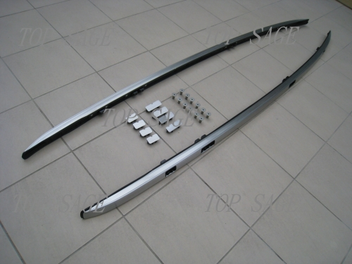 HNCR17-002